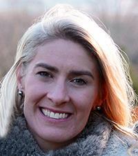 Kristin L  Gregg, MD RDMS: Co-founder > FallCallLite com