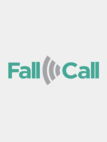 FallCall Solutions Secures New Funding to Bring Personal Emergency Assistant App to Elders & Caregivers on Apple Watch